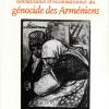 NOTE DE LECTOR / Altundeva, ieri, altcumva:  cunoașterea și recunoașterea genocidului armean