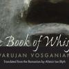 "Yale University Press: ""Cartea șoaptelor – un fenomen internațional"""