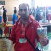 TULCEA /  Armenia la Campionatele Europenede Karate Kyokushinkai