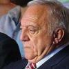 Gherleanul Aján Tamás reales preşedinte al  Federaţiei Internaţionale de Haltere