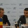 AGERPRES / Acord de cooperare administrativă între județul Tulcea și regiunea armeană Tavush