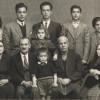 Activenews.ro / România poate să recunoască Genocidul Armean din 1915-1923, din Imperiul Otoman