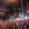 FOTO / Secvențe – Festivalul Strada Armenească