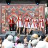 "Dansatorii armeni din Gherla vor evolua pe ""Strada Armenească"""