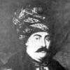 Adevarul.ro / Cine a fost Manuc Bey, personajul-cheie al Păcii de la Bucureşti din 1812. Hanul celebru din Capitală îi poartă numele