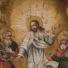 CREDINȚĂ / Schimbarea la Faţă a Domnului sau VARDAVARUL
