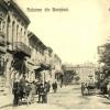 ISTORIE /   Armenii din Botoşani – tradiţii  şi personalităţi