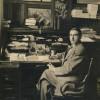 CALENDAR /  Pe 15 august 1878 s-a născut poetul martir Siamanto