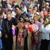 Newsbucovina.ro / Numeroși credincioși din țară și din străinătate au participat la Hramul Mănăstirii Hagigadar și s-au rugat pentru îndeplinirea dorințelor