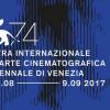 Festivalul Internațional de Film de la Veneția 30.08-09.09 / Veneția este en vogue și avantgardistă