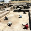 ARHEOLOGIE /  Descoperirea  unui templu antic al regatului Urartu vechi de 2800 de ani