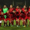 BUCUREȘTI / 24 fotbaliști armeni selecționați pentru meciul România-Armenia