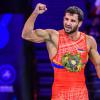 Lupte greco-romane / La Paris, Maksim Manoukyan a adus a doua medalie de aur pentru Armenia