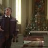 """Filmul documentar """"Poveşti din Armenopolis"""" premiat la SIMFEST 2017"""