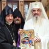 Mesajul Preafericitului Părinte DANIEL, Patriarhul Bisericii Ortodoxe Române, cu ocazia Întâlnirii Europene a tinerilor credincioși ai Bisericii Ortodoxe Armene (9-14 august 2017, București și Suceava)