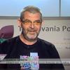 Transilvania Policromă, TVR 3 -TVR Cluj / Despre Festivalul Strada Armenească 2017