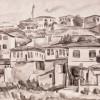 Artiști armeni la licitațiile ARTMARK