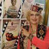 """BACĂU / Cadoul armenilor la Festivalul """"Hayastan"""""""