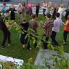 IAȘI / Serată culturală dedicată muzicii,dansului și literaturii armene