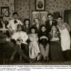 RESTITUIRI / O fotografie veche…plină de amintiri