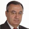 Ambasadorul Armeniei vine la Constanța! Iată scopul vizitei!
