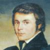 CALENDAR / Pe 15 octombrie 1809 s-a născut scriitorul Khaceatur Abovian