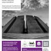 Conferință internațională / GENOCIDUL ARMEAN : ISTORIE, MEMORIE, RESPONSABILITATE