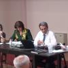 VIDEO / GENOCIDUL ARMEAN : ISTORIE, MEMORIE, RESPONSABILITATE Conferință internațională (sesiunea 3)