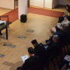 """""""În prezent există un mare interes pentru istoria diasporelor''  –  profesor doctor Carol Iancu, Universitatea Paul Valéry, Montpellier"""