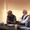 VIDEO / GENOCIDUL ARMEAN : ISTORIE, MEMORIE, RESPONSABILITATE  Conferință internațională (sesiunea 1)