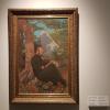 Erevan/ Muzeul şi Institutul Komitas (2)