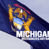 S.U.A. / Statul Michigan a recunoscut  independența  Karabagh-ului