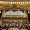 Concert simfonic / In memoriam P.C.Arhimandrit dr. ZAREH BARONIAN