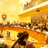 Bacăul se înfrățește cu municipiul Hrazdan din Republica Armenia