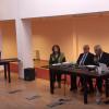 VIDEO / GENOCIDUL ARMEAN : ISTORIE, MEMORIE, RESPONSABILITATE Conferință internațională (sesiunea 2)
