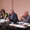 GENOCIDUL ARMEAN Conferință internațională (sesiunea 4 )