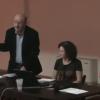 GENOCIDUL ARMEAN  Conferință internațională (sesiunea 5 )