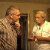 VIDEO / Gustă Transilvania (emisiune din 7 octombrie 2017)