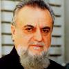 EDITURA ARARAT / A apărut volumul CULEGERE  DE ARTICOLE DE ȘI DESPRE PC ARHIM. DR. ZAREH BARONIAN