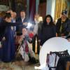 Reevaluarea moștenirii spirituale, istorice și culturale a Eparhiei Armene din România