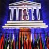 ANIVERSĂRI UNESCO 2018-2019
