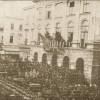 28 noiembrie 2017 /  Bucovina, după 99 ani…