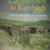 NOTE DE LECTOR / Patrick Thomas  :  De la Carmarthen la Karabagh