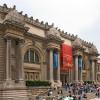 MERIDIANE /  ARTA ŞI ISTORIA ARMENIEI LA METROPOLITAN MUSEUM