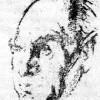 CALENDAR / Pe 20 noiembrie 1901 s-a născut scriitorul Alexandru Șahighian