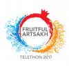 Apelul reprezentantului național al Fondului Armenia în România prilejuit de TELEDONUL din 23 noiembrie 2017