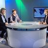 VIDEO / Transilvania Policromă, TVR 3_TVR Cluj, 6 nov. 2017 – Între prieteni: evreii şi armenii