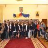 Cultura armeană a strălucit pe scena multietnică ieșeană!