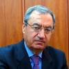 Fostul ambasador al Armeniei în România, Hamlet Gasparian, este alături de Președintele Armen Sarkissian încă din prima zi