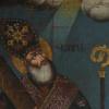 CREDINȚĂ / SFÂNŢII: Patriarhul Iacob Mățbănă, Pusnicul Maruke și Episcopul Melitos (16 decembrie 2017)